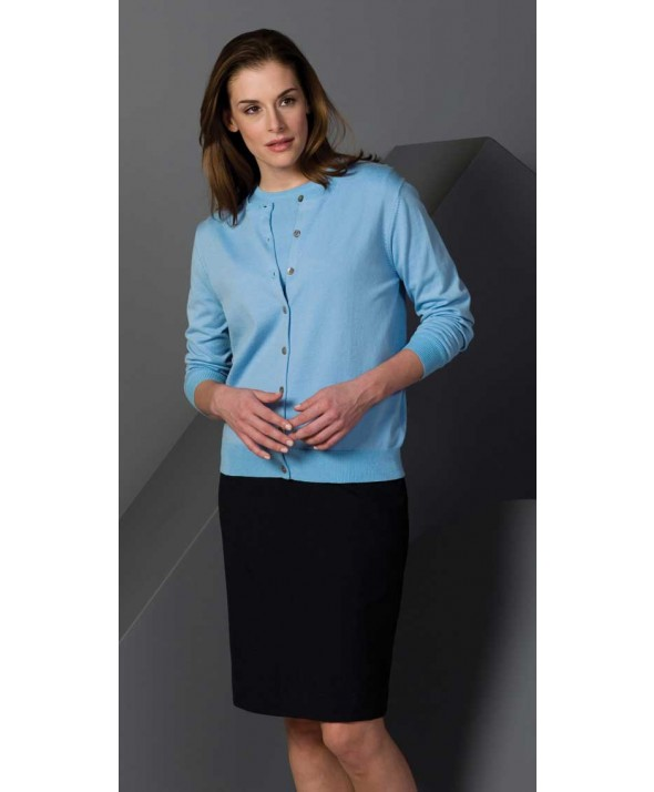 Edwards Garment 038 Women's Corporate Performance Twinsets