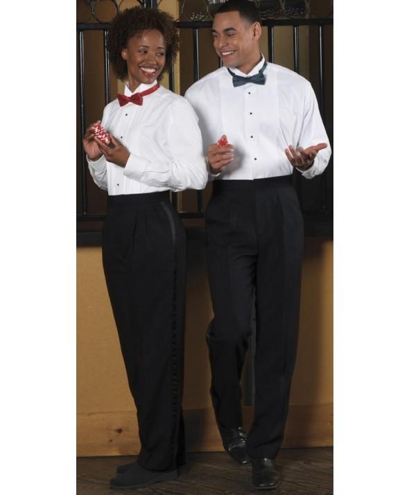Edwards Garment 5390 Women's Tuxedo Shirts