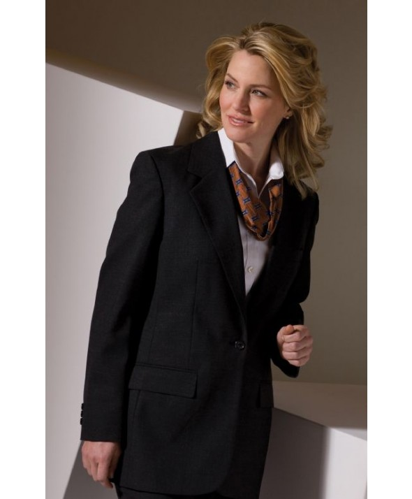 Edwards Garment 6680 Women's Suit Coat