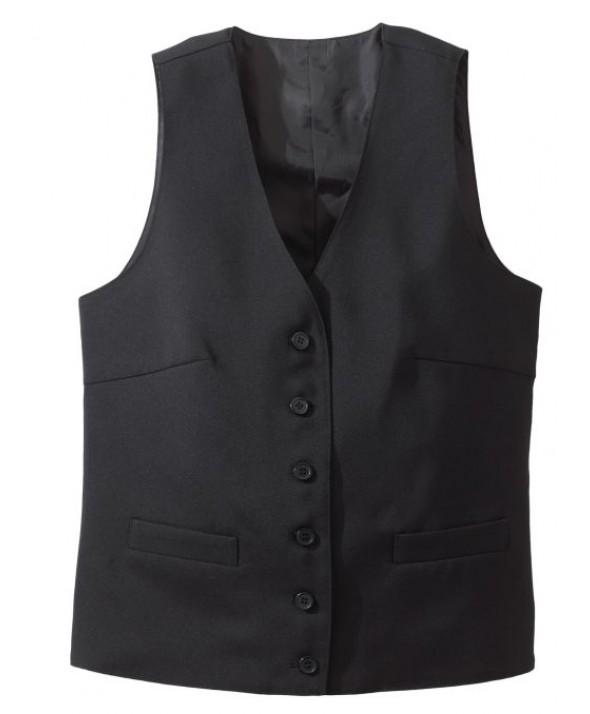 Edwards Garment 7550 Women's Firenza Vest