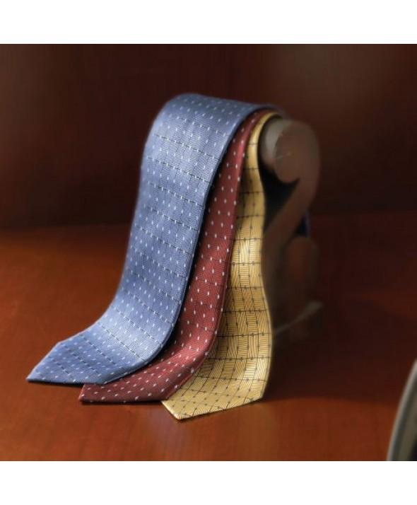 Edwards Garment BX00 Men's Signature Tie - Boxes