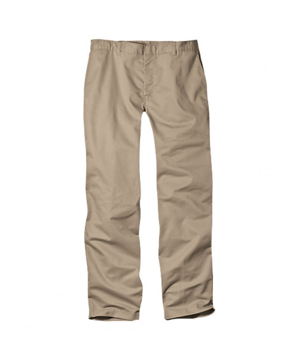 Dickies boy's pants 17262KH - Khaki