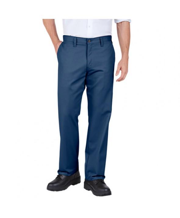 Dickies industrial men's pants 2112272NV - Navy