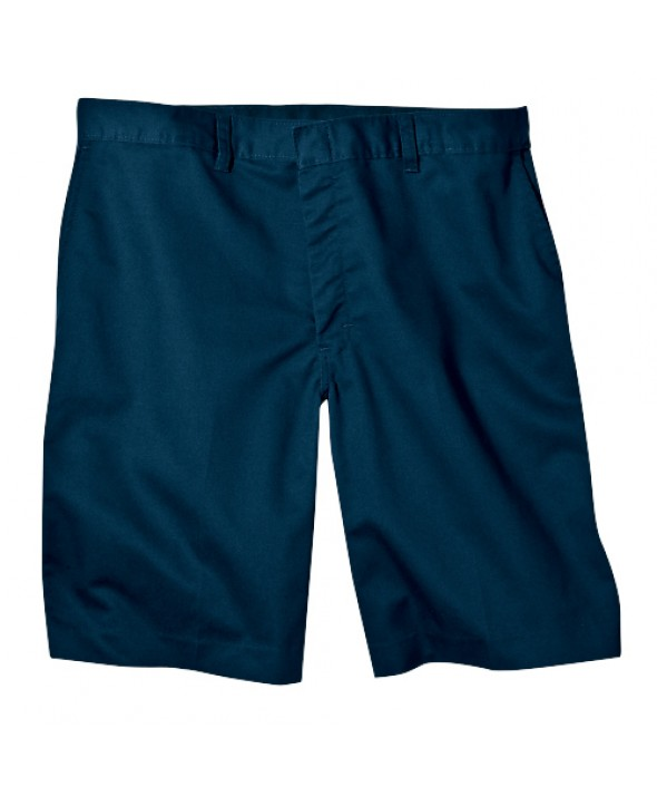 Dickies boy's shorts 27282DN - Dark Navy
