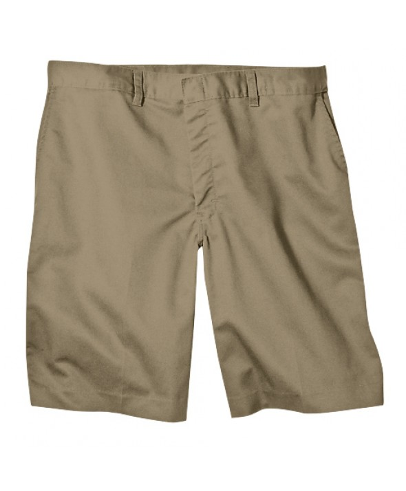 Dickies boy's shorts 27282KH - Khaki