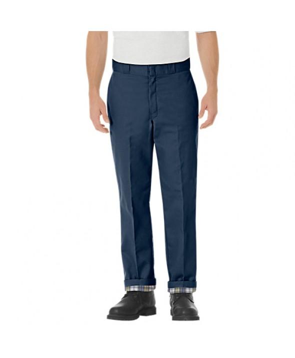 Dickies men's pants 2874NV - Navy