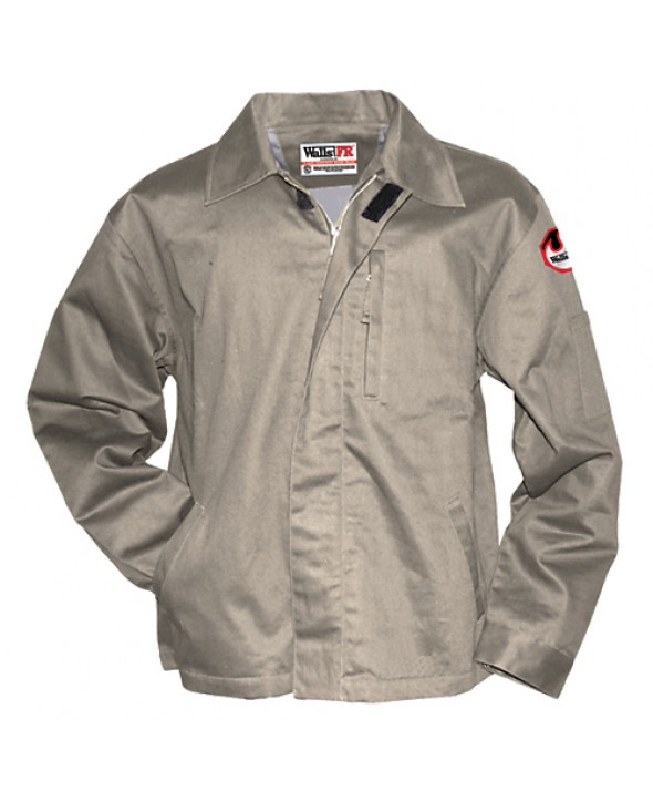 Dickies men's jackets 35182KH9 - Khaki