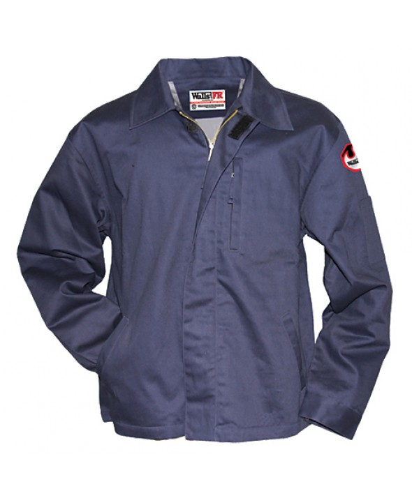 Dickies men's jackets 35182NA9 - Navy
