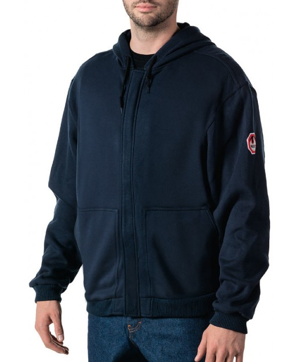 Dickies men's jackets 37073NA9 - Navy