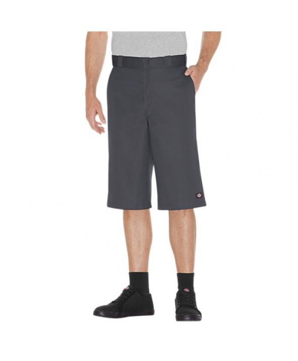 Dickies men's shorts 41283CH - Charcoal