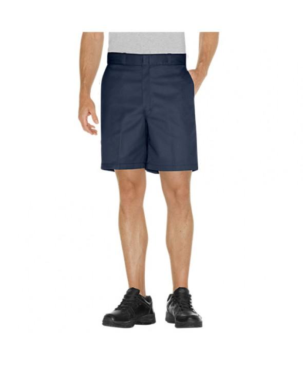 Dickies men's shorts 42234DN - Dark Navy
