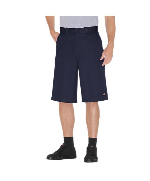 Dickies men's shorts 42283DN - Dark Navy