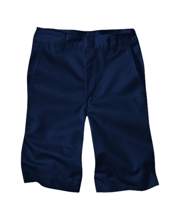 Dickies boy's shorts 54062DN - Dark Navy