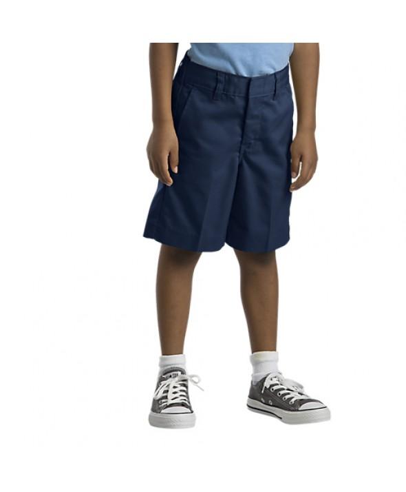 Dickies boy's shorts 54362DN - Dark Navy