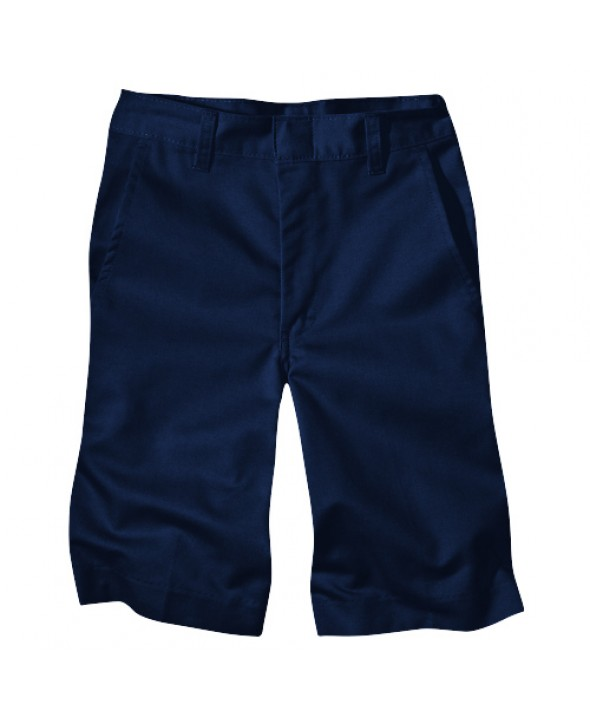 Dickies boy's shorts 54562DN - Dark Navy