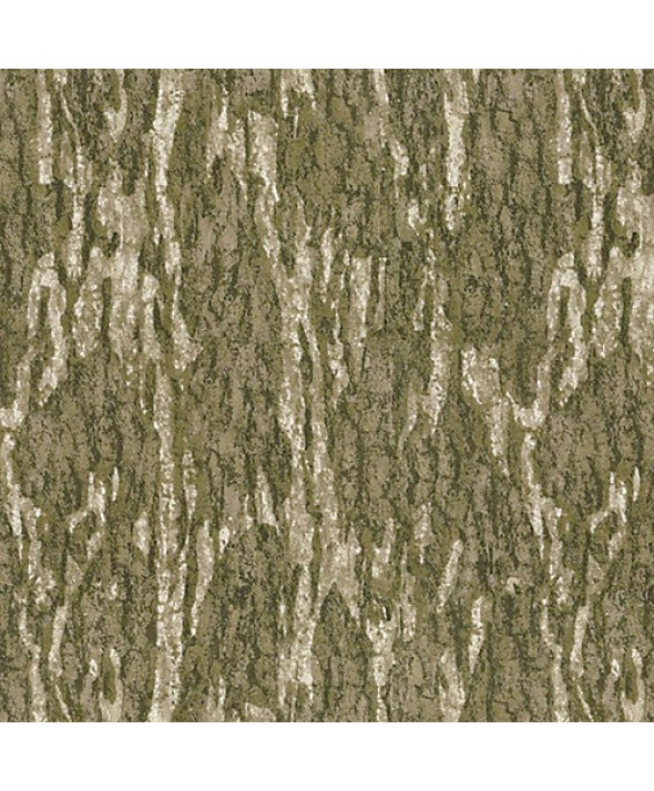 Dickies men's pants 55185ML9 - Mossy Oak Bottomlands