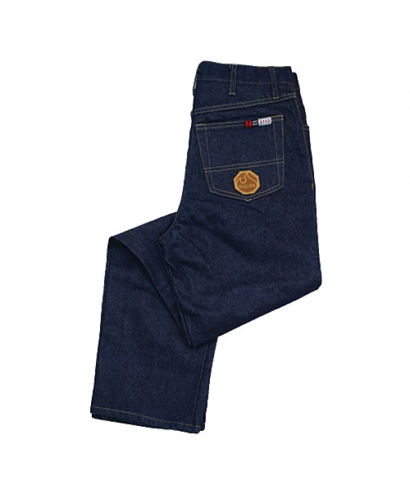 Dickies men's pants 55395SW9 - Stone Washed