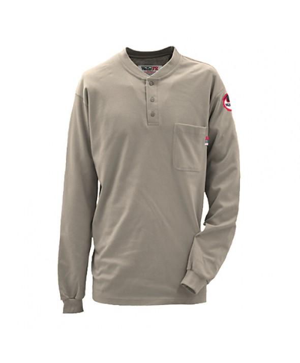 Dickies men's shirts 56950KH9 - Khaki
