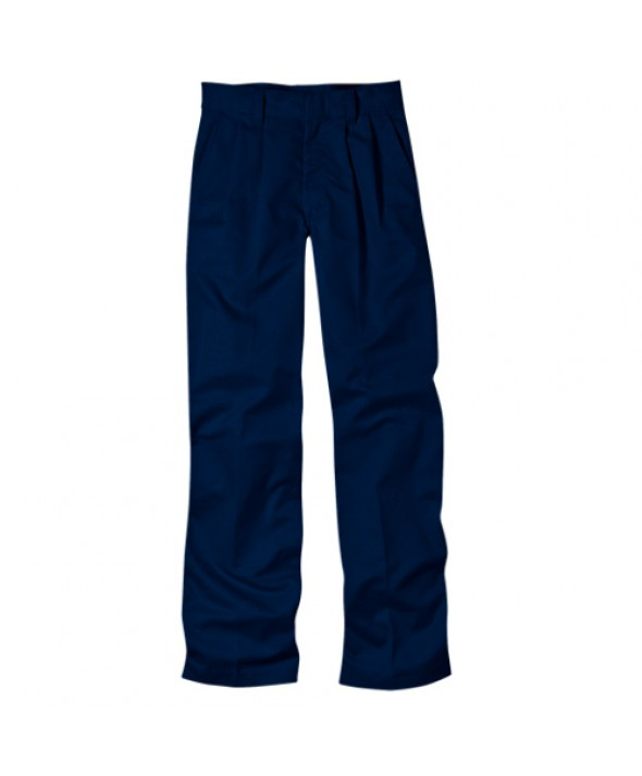 Dickies boy's pants 58562DN - Dark Navy