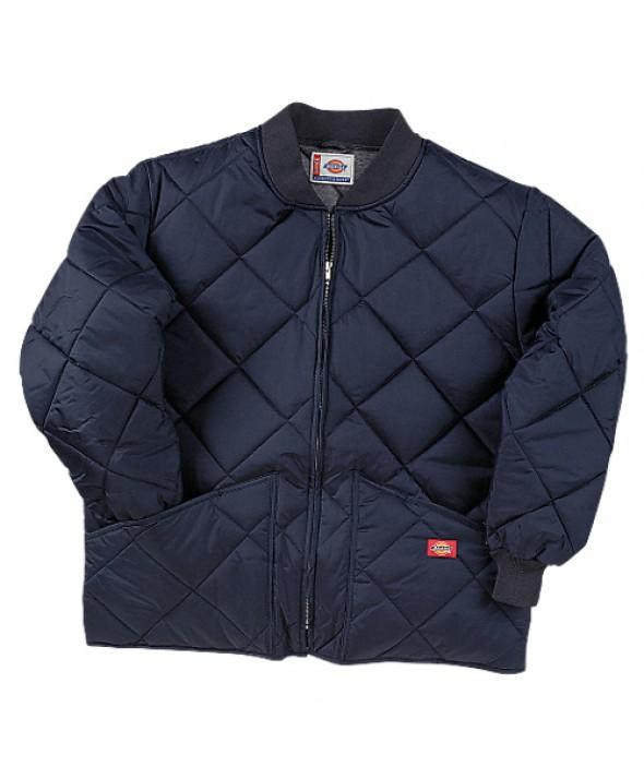 Dickies men's jackets 61242DN - Dark Navy