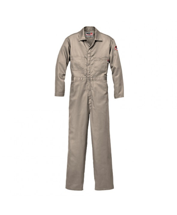 Dickies men's coveralls 62401KH9 - Khaki