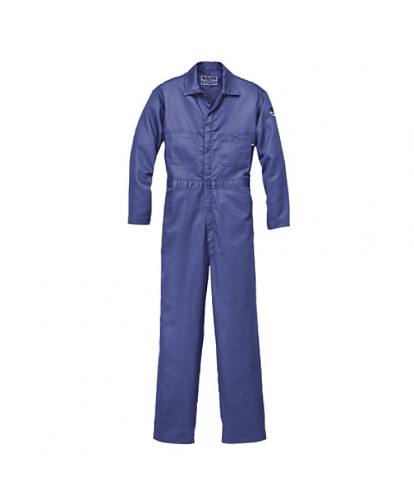 Dickies men's coveralls 62401NA9 - Navy
