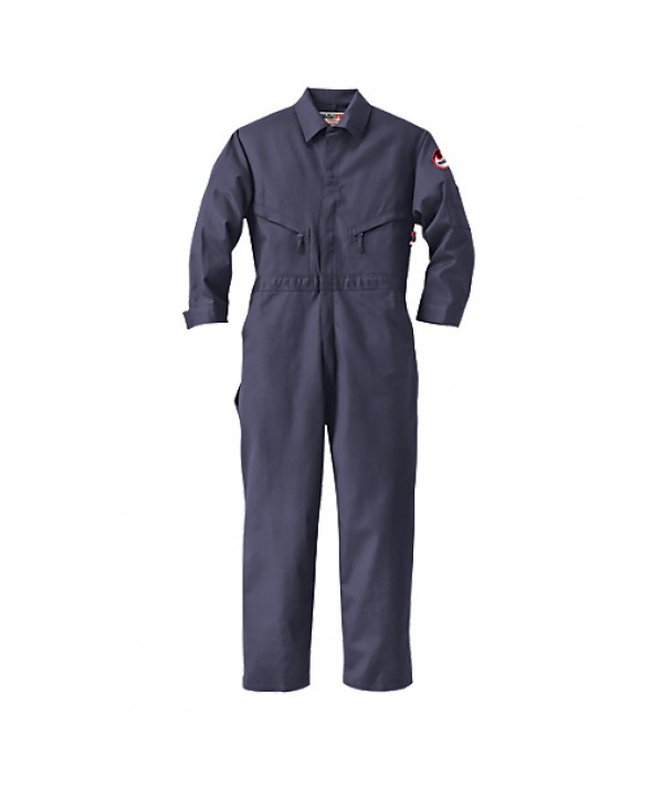 Dickies men's coveralls 62500NA9 - Navy
