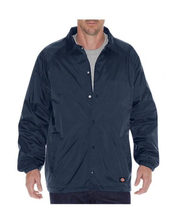 Dickies men's jackets 76242DN - Dark Navy