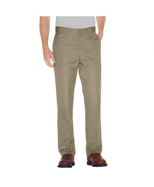 Dickies men's pants 8038KH - Khaki