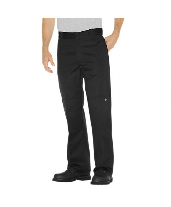 Dickies men's pants 85283BK - Black