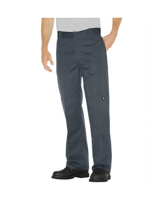Dickies men's pants 85283CH - Charcoal