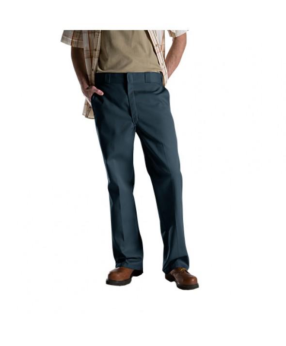 Dickies men's pants 874AF - Airforce Blue