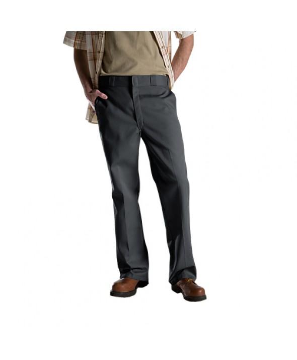 Dickies men's pants 874CH - Charcoal