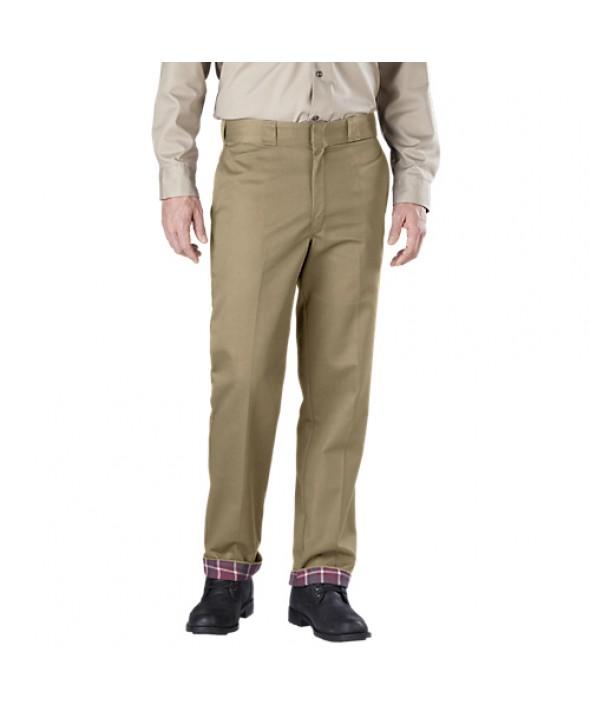 Dickies men's pants 874DS - Desert Sand