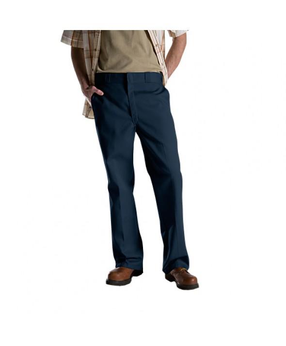 Dickies men's pants 874NV - Navy