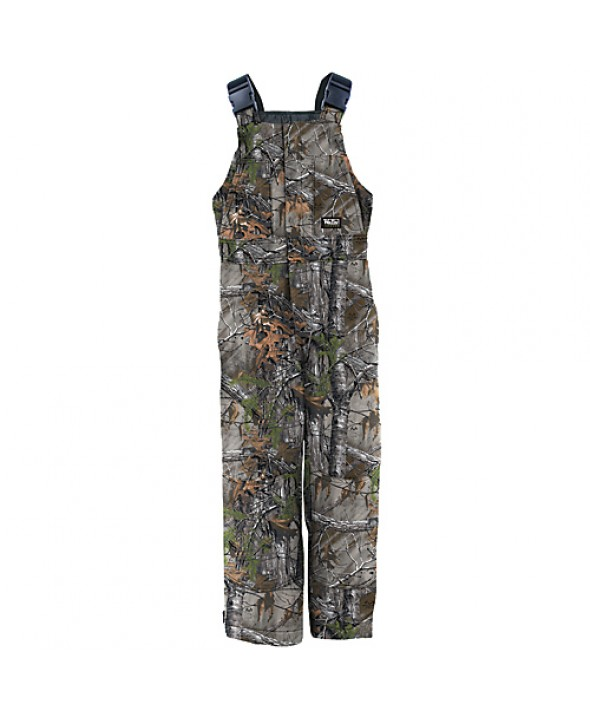 Dickies others 93033AX9 - Real Tree Xtra