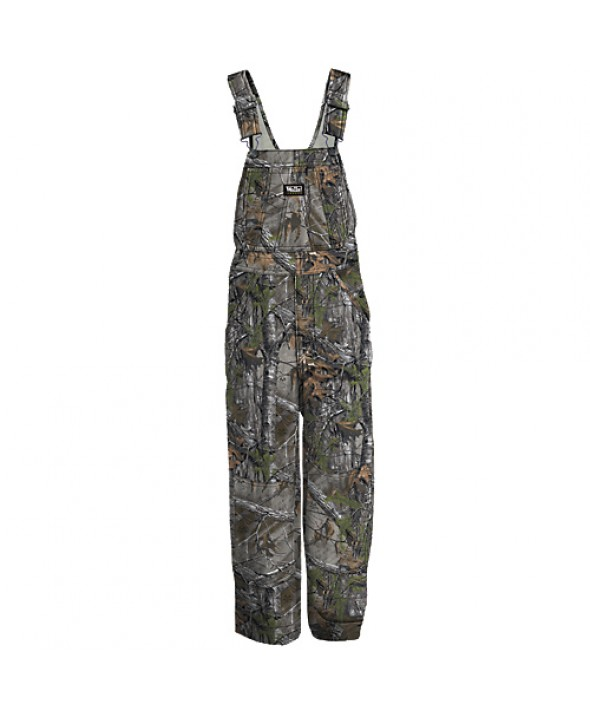 Dickies others 94045AX9 - Real Tree Xtra