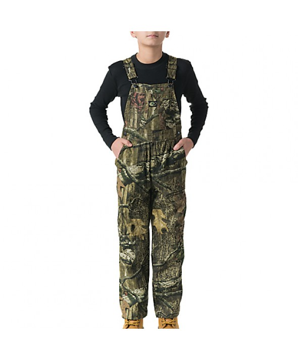 Dickies others 94055AX9 - Real Tree Xtra