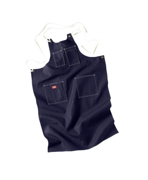 Dickies industrial others AC20NB - Indigo Blue