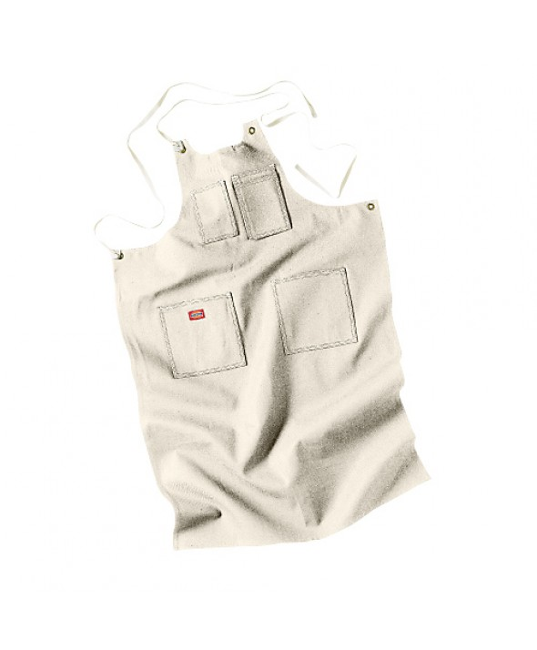 Dickies industrial others AC20NT - Natural