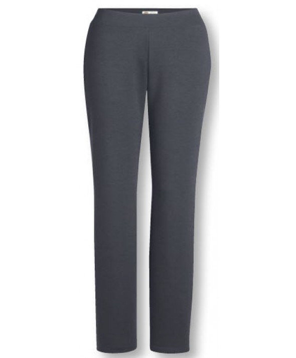Dickies women's pants FP102DN - Dark Navy