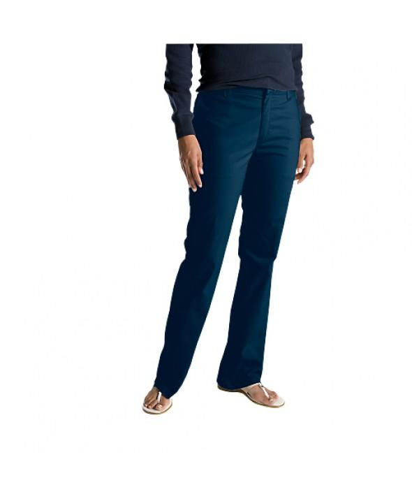 Dickies women's pants FP121DN - Dark Navy