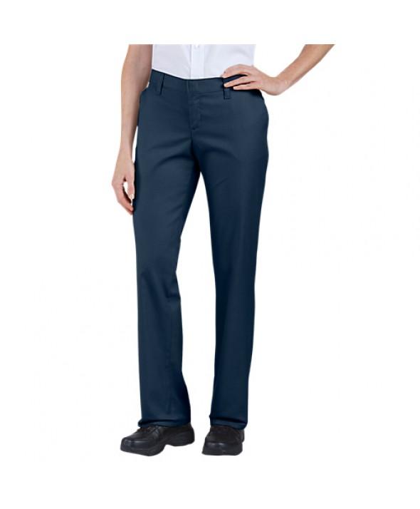 Dickies women's pants FP221DN - Dark Navy
