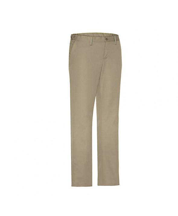Dickies women's pants FP325DS - Desert Sand