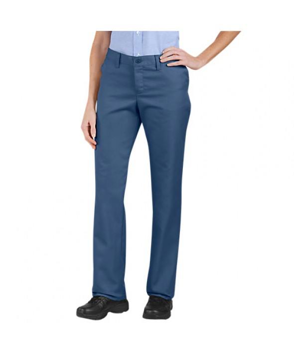 Dickies women's pants FP325NV - Navy