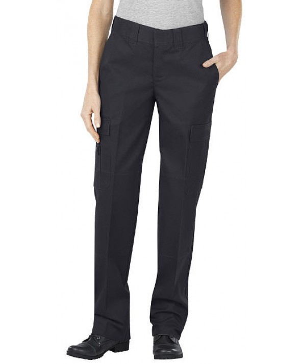 Dickies women's pants FPW2377MD - Midnight