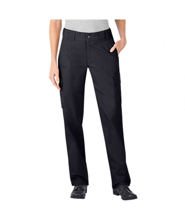 Dickies women's pants FPW704MD - Midnight