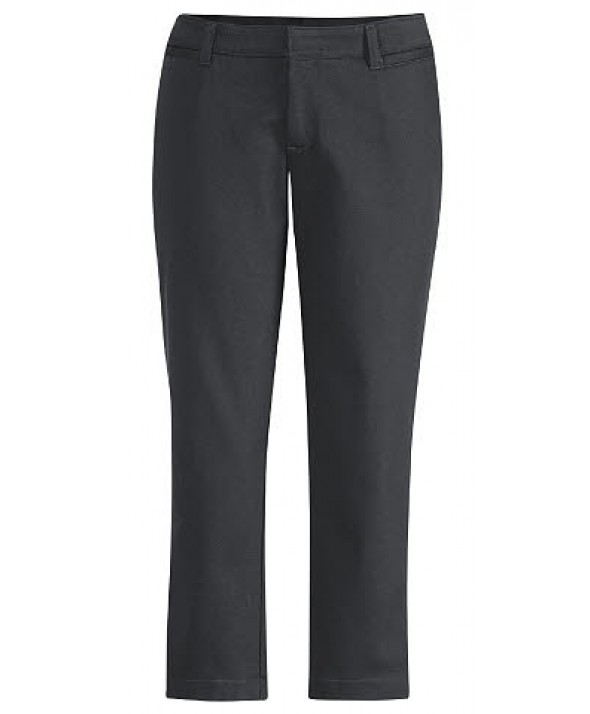 Dickies women's shorts FR603BK - Black