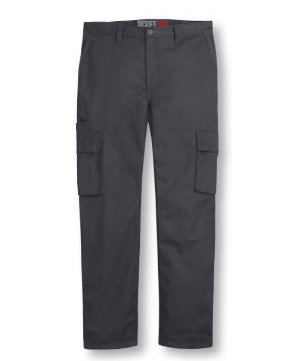Dickies men's pants JP800BK - Black