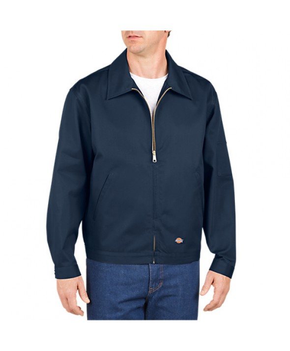 Dickies men's jackets JT75DN - Dark Navy